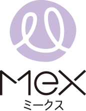MEXロゴ