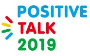 POSITIVE TALK 2019
