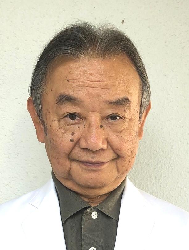高田 昇さん